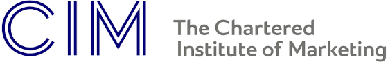 CIM (The chartered institute of marketing)